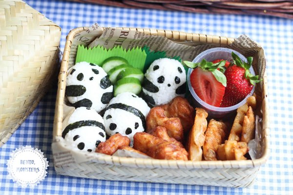 character-bento-food-art-lunch-li-ming-104
