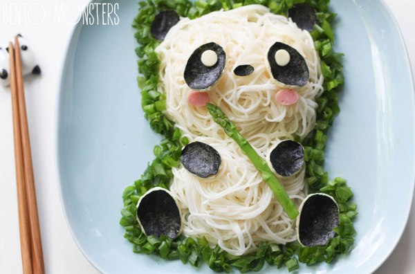 character-bento-food-art-lunch-li-ming-14