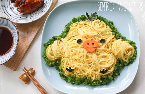 character-bento-food-art-lunch-li-ming-4
