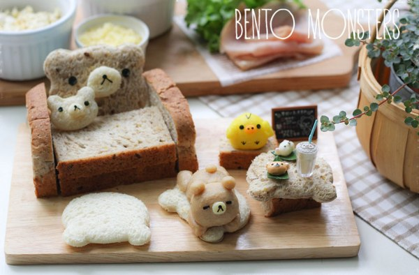 character-bento-food-art-lunch-li-ming-5