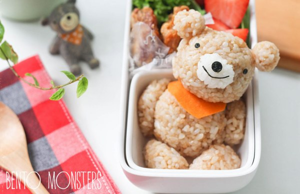 character-bento-food-art-lunch-li-ming-6