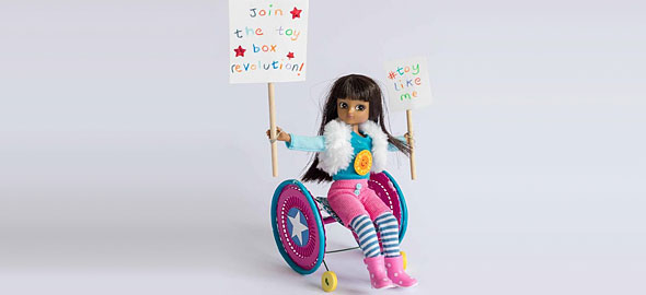dolls_590_b