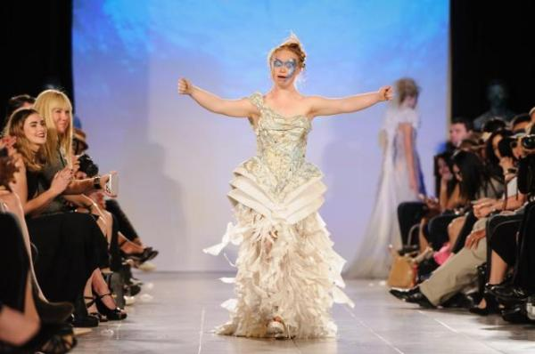 down-syndrome-catwalk