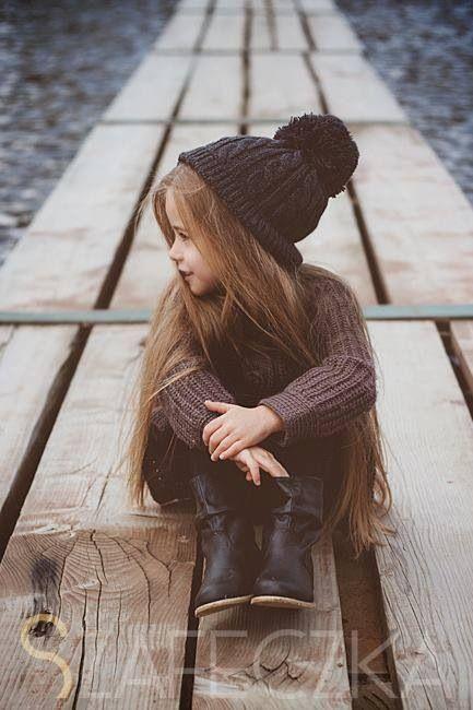 girl-style15