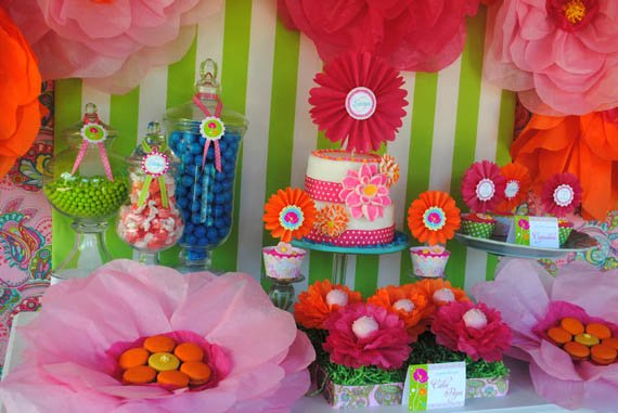 GWD-Posies-and-Paisley-Garden-Party-Dessert-Table-3