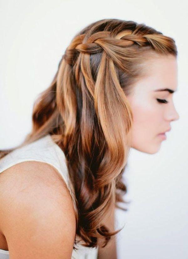 hair71