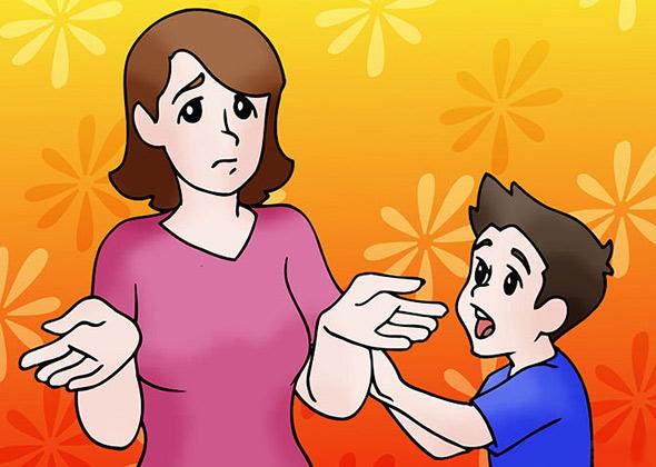 kid-interrupt-590-1
