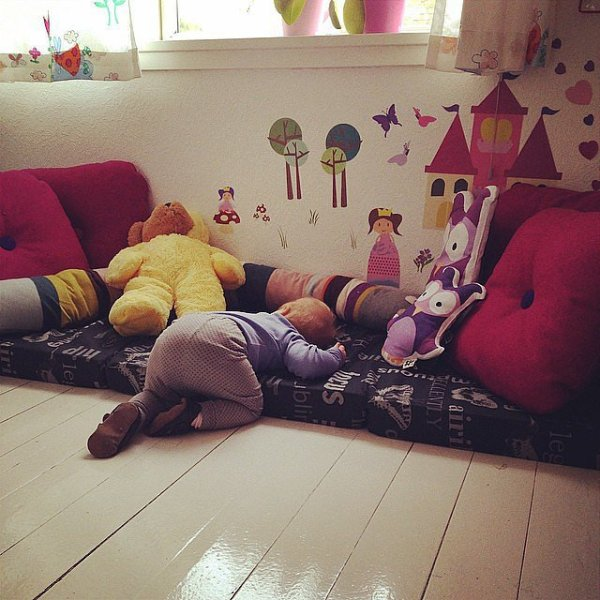 kidsroom4