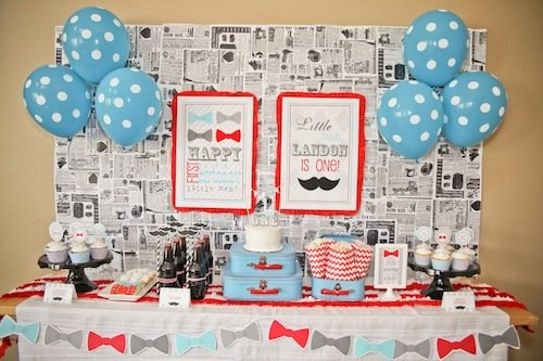 Little-Man-Landon-1st-Mustache-Bash-Birthday-Party-3-copy