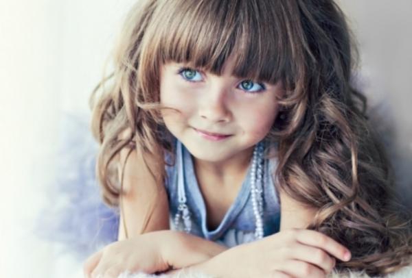 little_girl_sep-okt