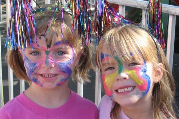 Post-Carnival-Kids