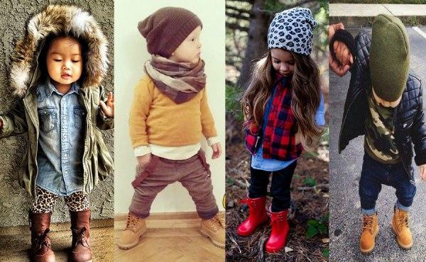 style-kids2