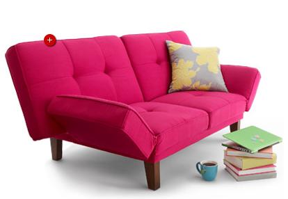 target-sofa-bed