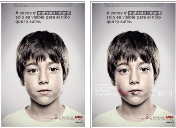 03-anti-abuse-helpline