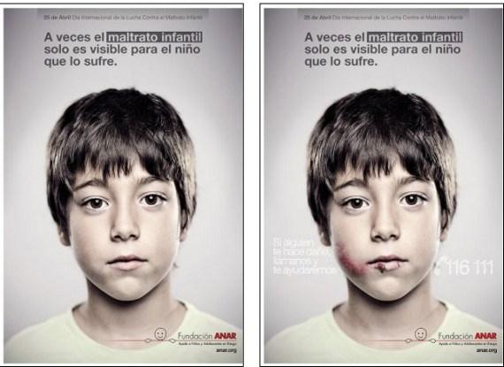 03-anti-abuse-helpline