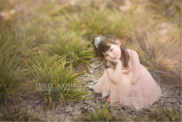 19383710_Holly_Spring_4.limghandler