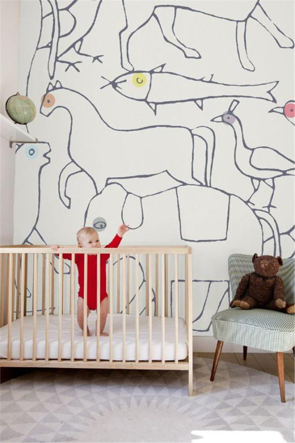 20950041_nursery_room_kapaki.limghandler