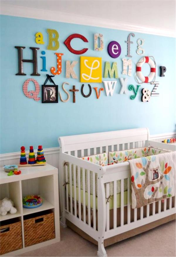 20950057_nursery_room__9.limghandler (1)