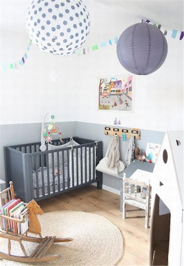 20950060_nursery_room__12.limghandler
