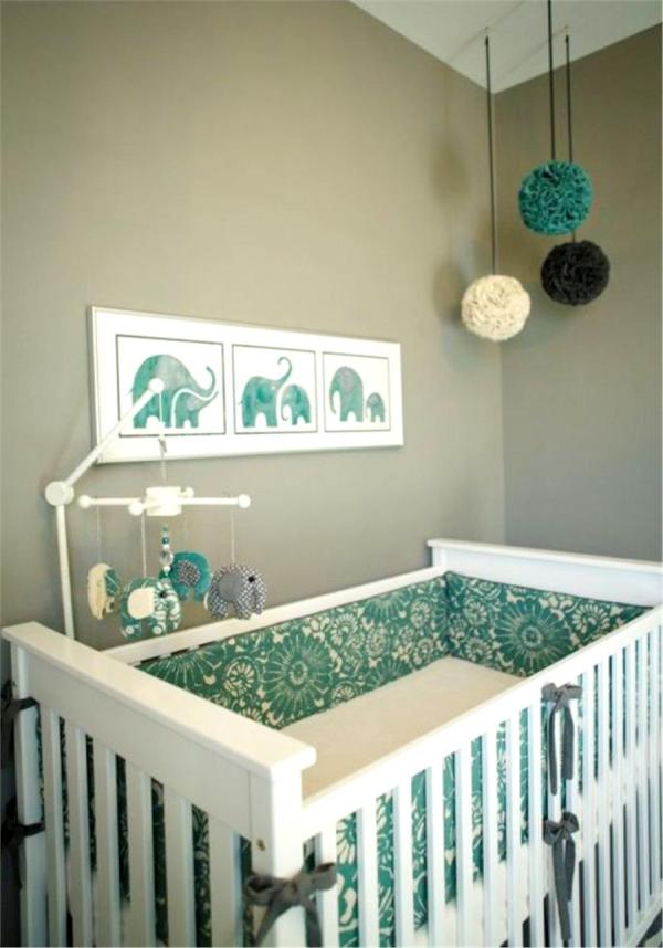 20950066_nursery_room__17.limghandler