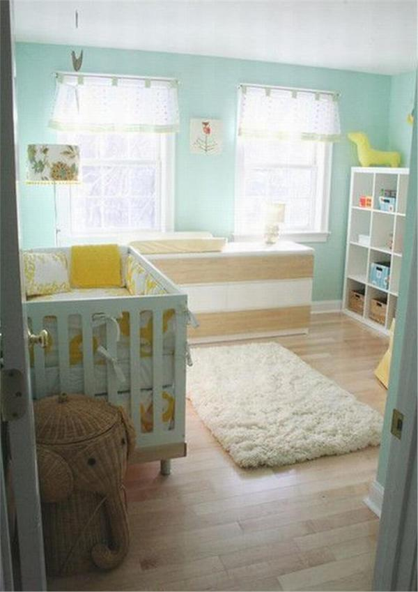 20950068_nursery_room__18.limghandler