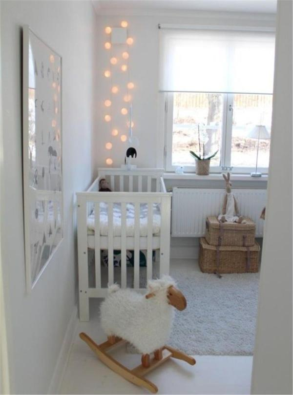 20950071_nursery_room__20.limghandler