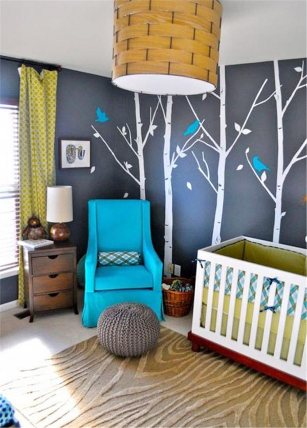 20950073_nursery_room__21.limghandler