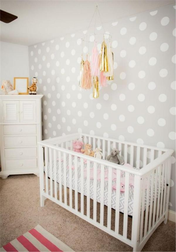 20950075_nursery_room__22.limghandler