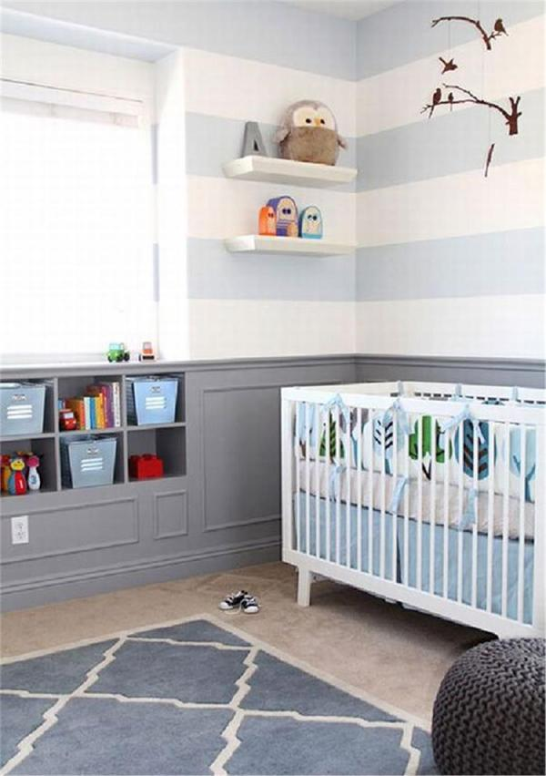 20950078_nursery_room__24.limghandler