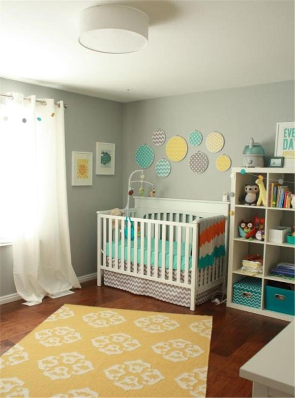 20950079_nursery_room__25.limghandler