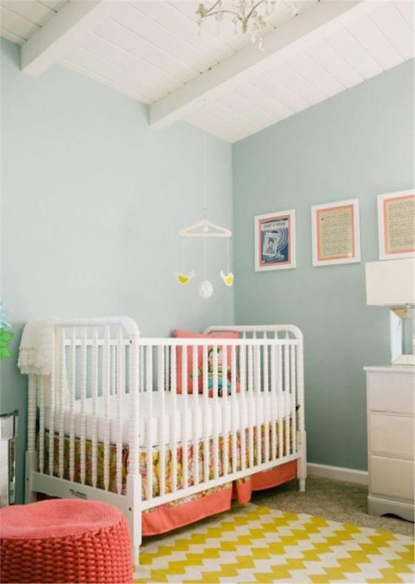 20950080_nursery_room__26.limghandler