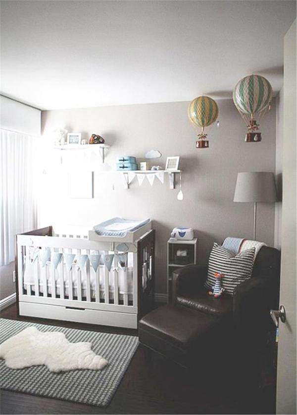 20950081_nursery_room__27.limghandler