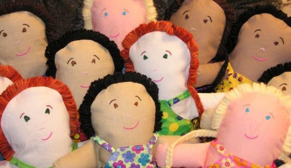 baby-dolls-main.jpg