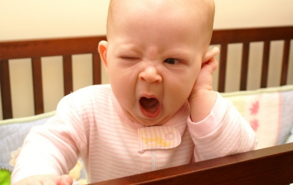 baby-yawn-ahhhhh-seo-dota-09