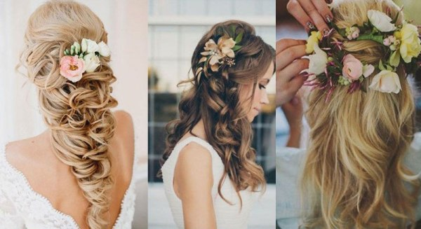 bride-hairstyle-cover
