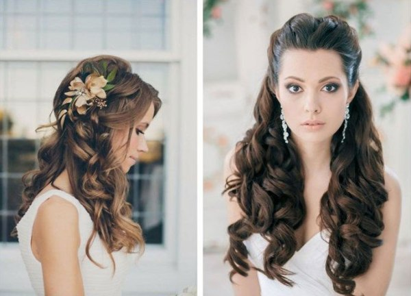 bride-hairstyle1 (1)