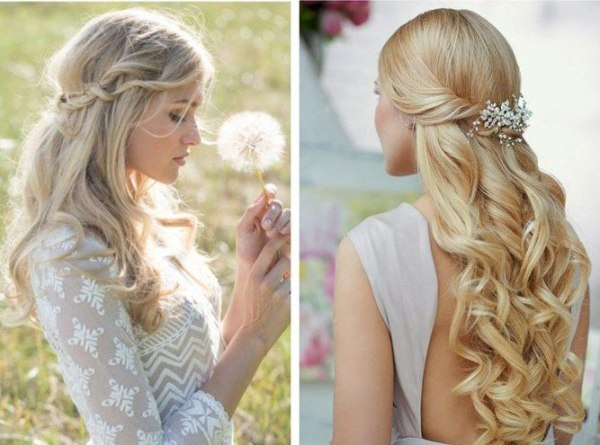 bride-hairstyle4