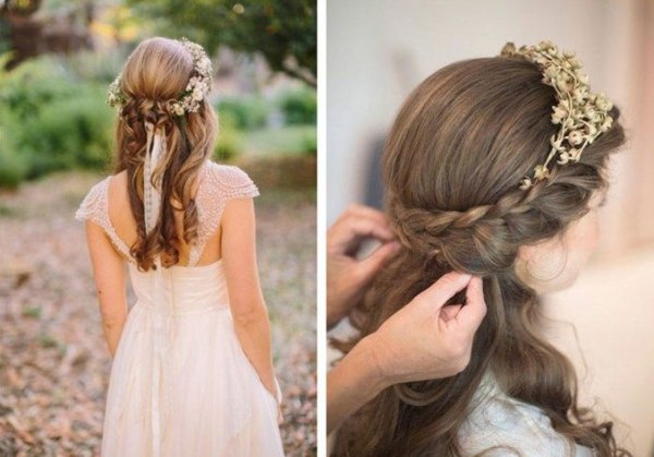 bride-hairstyle5