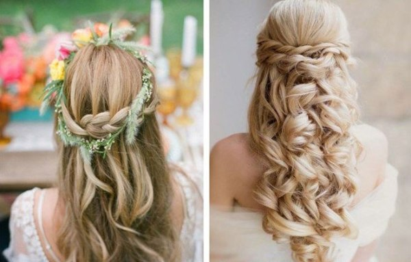 bride-hairstyle6