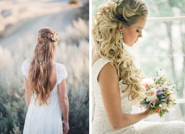 bride-hairstyle7