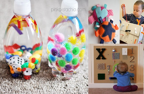 DIY-baby-toys-cover