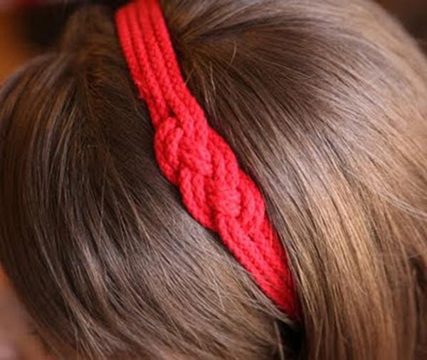 ftiaxte-ena-yperoxo-headband-01