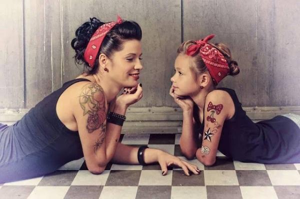 hermosas-fotos-madre-e-hija-141