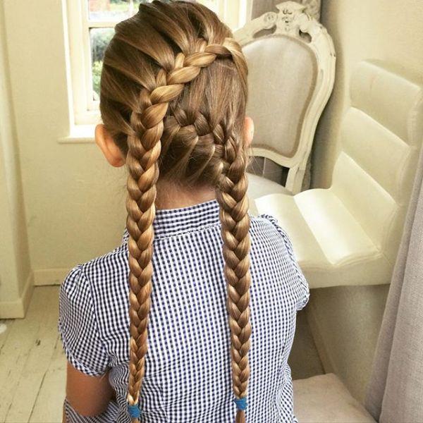 koritsaki-kotsides-sweethearts_hair_design-2