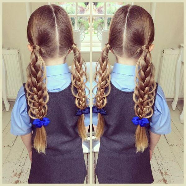 koritsaki-kotsides-sweethearts_hair_design-4
