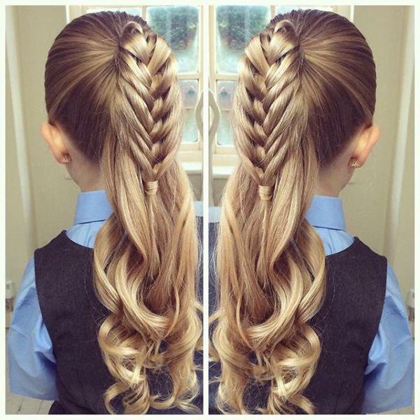 koritsaki-kotsides-sweethearts_hair_design-5