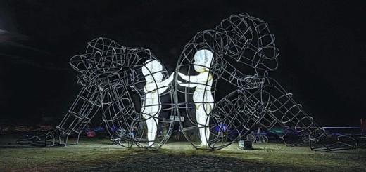 love-sculpture-lit-up-inner-child-520x245