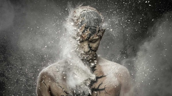 Man-Fine-Art-Photography-Artwork-1024x576