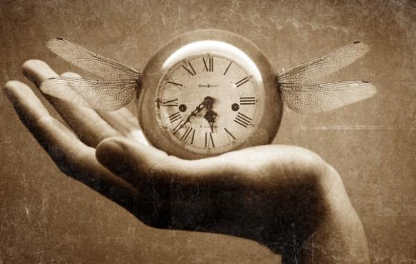 time-travel2-photo-courtesy-of-junussyndicate-on-deviantART-620x394