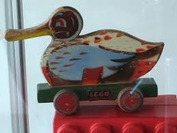 wooden-duck-lego